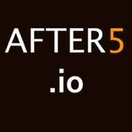 After5.io